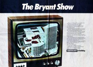 C Bryant & Sons Ltd